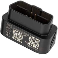 GPSLive GPS Lokátor OBD-II Mini – DB3