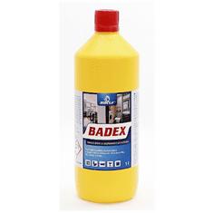 Alter Satur badex 1l bělící a dezinfekční přípravek