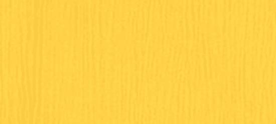 shumee Prísne tajná 3/4 RUKÁVOVÁ RUKÁVA S VYSTAVENÝMI RUKAMI, veľkosť 34