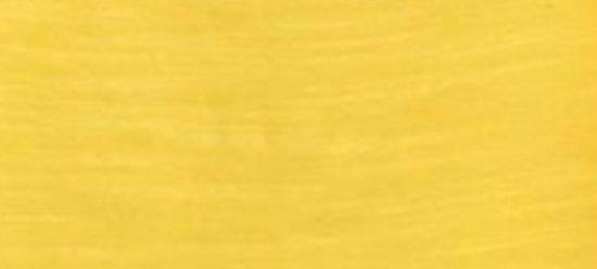 shumee Női szigorúan titkos blúz ujjatlan, hímzéssel, 38-as méret