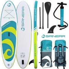 SPINERA paddleboard SPINERA Classic 9,10-30