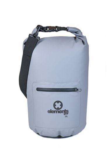 Elements Gear Carry 25L