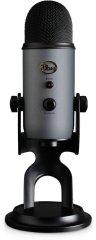 Blue Microphones Yeti (988-000226)