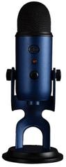 Blue Microphones Yeti (988-000232)