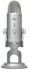 Blue Microphones Yeti (988-000238)