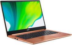 Acer Swift 3 (NX.A0REC.003)