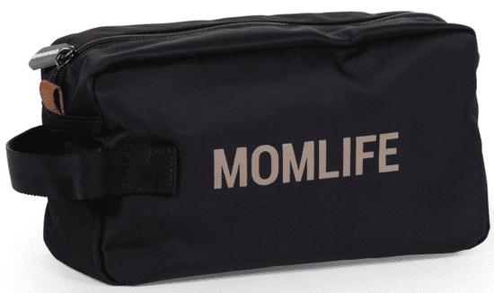 Childhome Toaletná taška Momlife