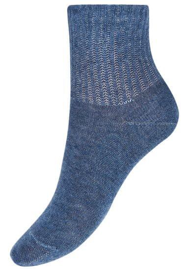 Garnamama Gyerek zokni 5 darabos szett md118122_fm1