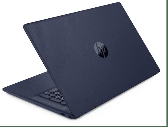 HP 17-cp0991nc (4A832EA)