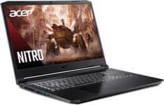 Acer Nitro 5 (NH.QAREC.006)