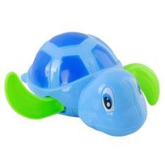 InnoVibe Želva vodní