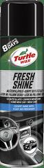 Turtle Wax Fresh Shine - New Car 500 ml