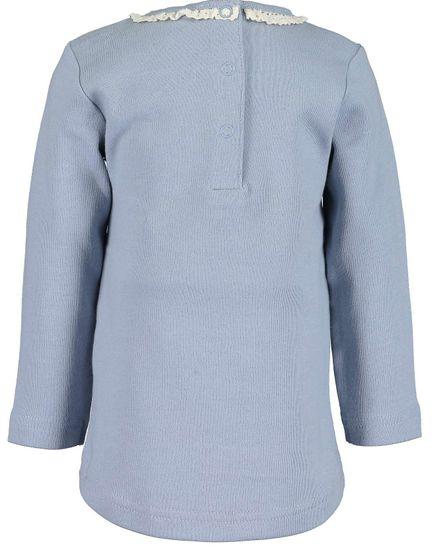 Blue Seven djevojačka majica 950586 X_1