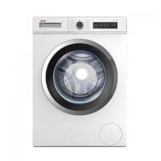 VOX electronics WM 1065-SYTQD pralni stroj