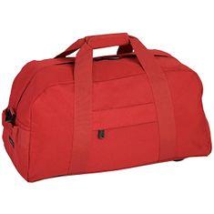 MEMBER´S Cestovná taška 50L 3597 HA-0046