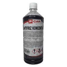 Potokar P CAR antifriz moder 1L