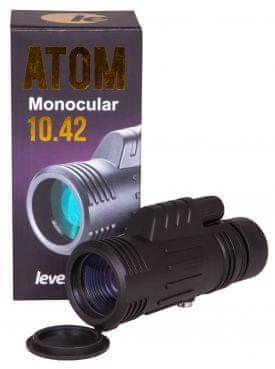Levenhuk Atom 10×42 Monocular