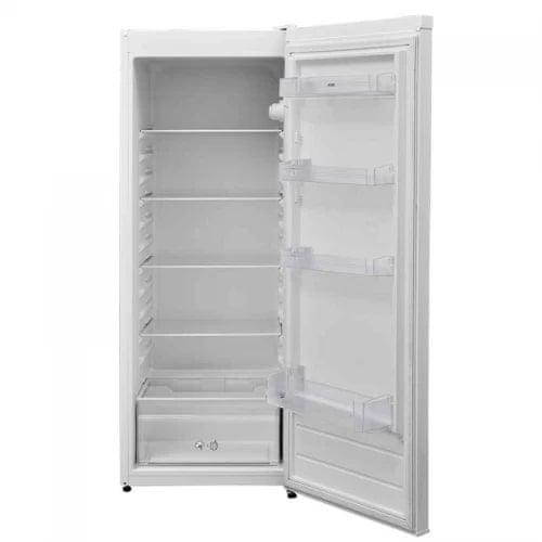 VOX electronics KS 2830 F hladilnik