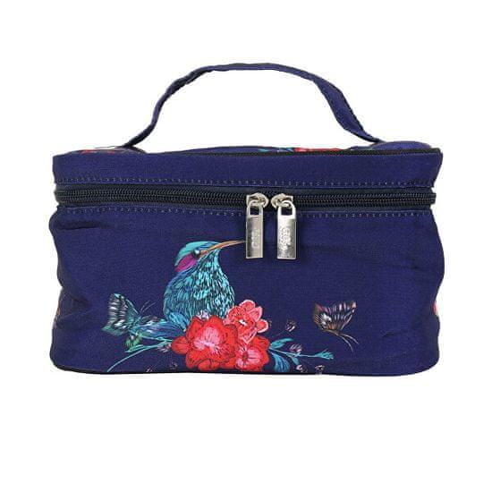 Albi Kozmetična torba 35760
