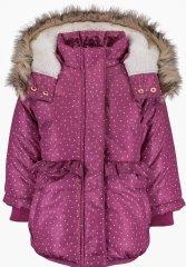 Blue Seven dekliška jakna 974519 X, 68, roza