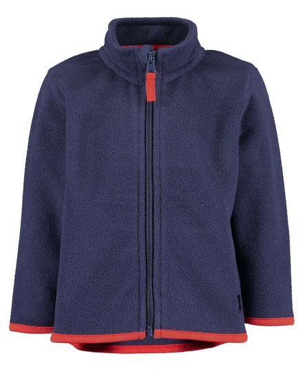 Blue Seven ženska jakna od flisa 984074 X