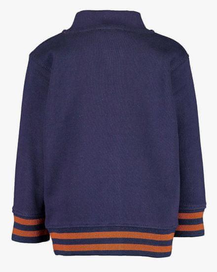 Blue Seven bluza chłopięca 984079 X