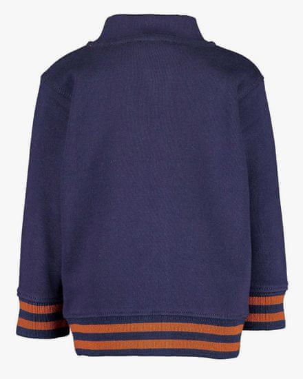 Blue Seven Dječačka jakna 984079 X
