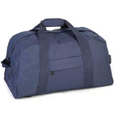MEMBER´S Cestovná taška 50L 3598 HA-0046