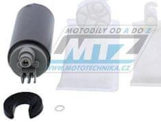 All Balls Racing Čerpadlo palivové kompletní - Honda CRF250R / 10-20+CRF450R / 09-20 + CMX300+MSX125 (47-2038vodo) AL47-2038