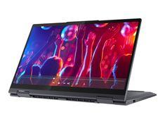 Lenovo IdeaPad Yoga 7 prijenosno računalo, 14, FHD, i5-1135G7, 12GB, 512GB, W10 (82BH0074SC)