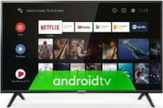 TCL 32ES560 HD LED televizor, Android TV