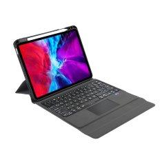 Coteetci Pouzdro s Českou klávesnicí na Apple iPad Pro 12.9 2020 / 2021 61015-BK