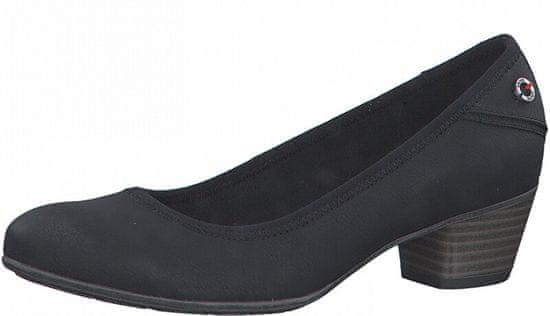 s.Oliver Női alkalmi cipő 5-5-22301-27-001