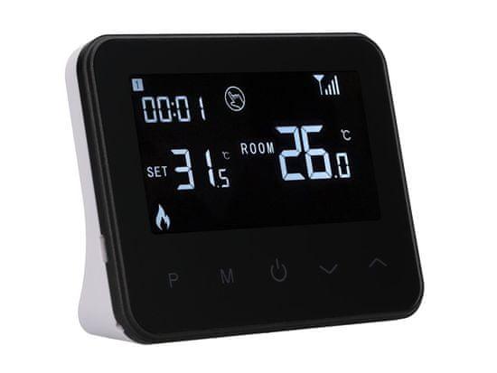 Aluzan Wireless B-100 WiFi