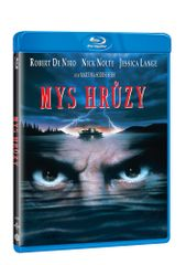 Mys hrůzy (1991) - Blu-ray