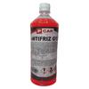 Potokar P CAR antifriz rdeč G12 1L