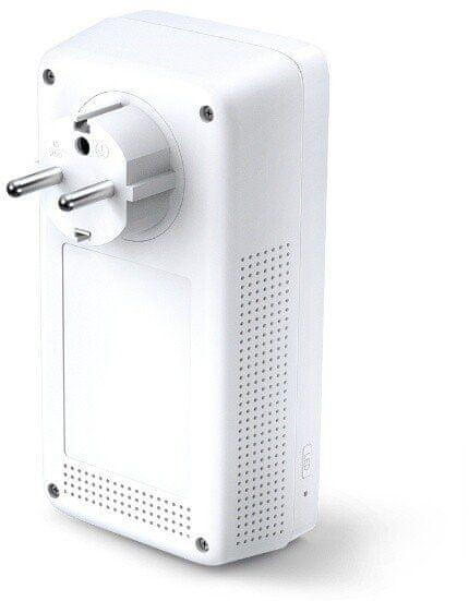 TP-Link TL-WPA8631P (TL-WPA8631P)
