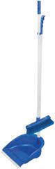 Sundo Smeták a lopatka na dlouhé násadě, 93 cm