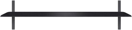 """LG OLED48A13LA 48""""(122 cm) OLED 4K UHD Smart Televízió Minden, amit imádni lehet a TV-ben!"""