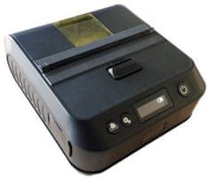 Cashino PTP-III BT 24, prenosná termotlačiareň