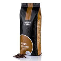 Mami's Caffé Gran Crema 1 kg zrno