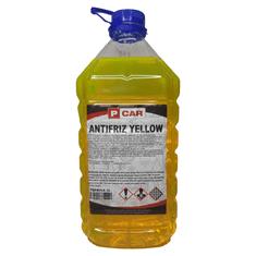 Potokar P CAR antifriz rumen 5L