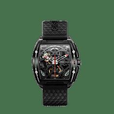 Ciga Design Hodinky Z-Series DLC čierne