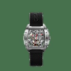 Ciga Design Hodinky Z-Series čierne