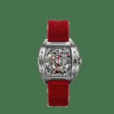 Ciga Design Hodinky Z-Series červené