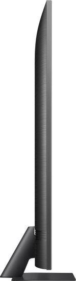 Samsung QE50Q80A 4K UHD televizor, Smart TV