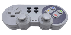 T-GAME NS03 classic bezdrôtový herný ovládač