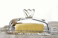 Makro Dóza na maslo