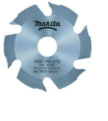 Makita Fréza na lamely 100x4x22mm Z=6 (B-20644)