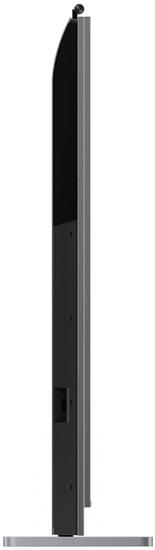 TCL 55C825 Mini LED QLED 4K televizor, Android TV